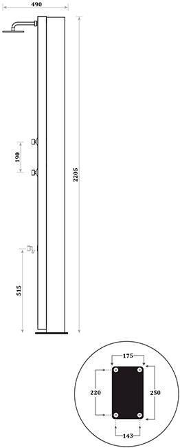 pulsate-solar-dus-cizim